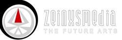 Zeinxs Media